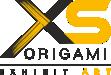 XsOrigami